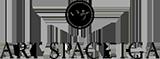 伊賀市のアートギャラリー「ART SPACE IGA(アートスペースいが)」